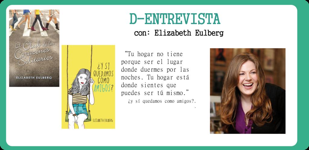 Dentrevista_elizabeth