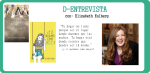 D-Entrevista con Elizabeth Eulberg