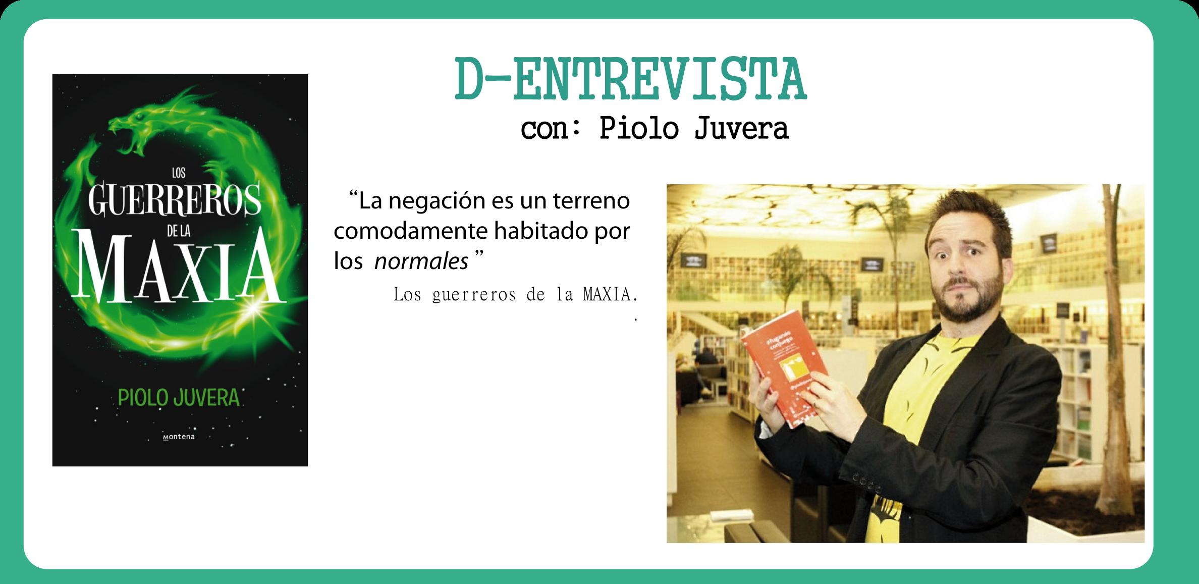 Dentrevista_piolo