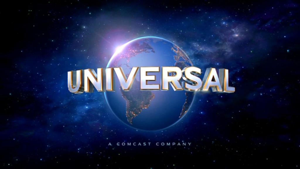 Universal-logo-3-d-version