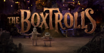 Conociendo a los BoxTrolls