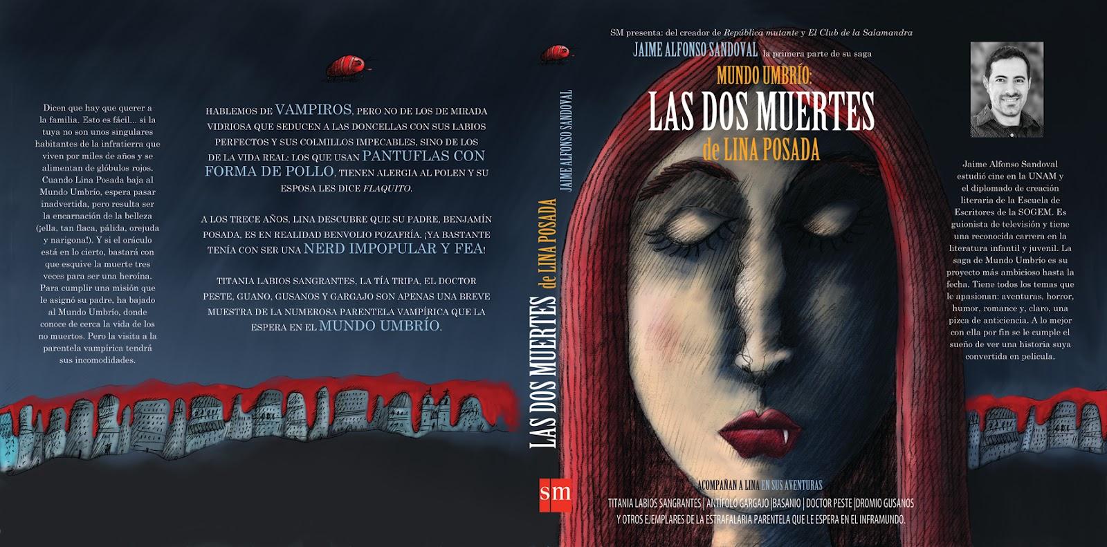 las-dos-muertes-de-lina-posada-nueva-edicion-jaime-alfonso-sandoval