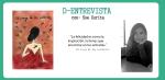 D-Entrevista con Sue Zurita #EspecialPatriótico