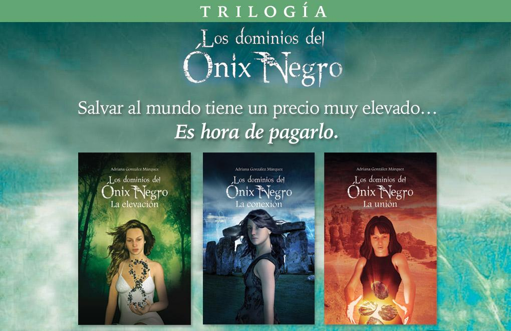 trilogia-dominios-del-onix-negro-primeros-cap-L-eXqFrU