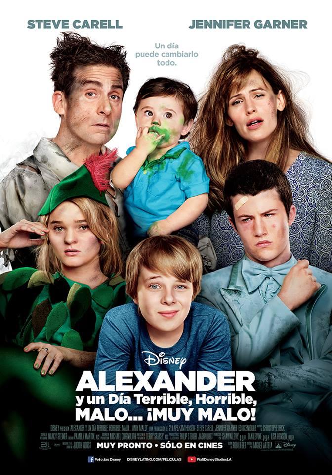 Alexander_dia