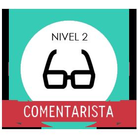 COMENTARIOS2