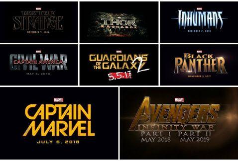 Captain_Marvel-The_Avengers-Doctor_Strange-Marvel_MILIMA20141028_0209_11