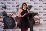 Entrega SM los premios Barco de Vapor y Gran Angular México