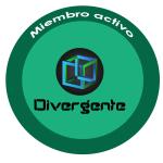 Guía para registrarte y desbloquear Badges o insignias