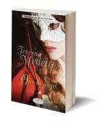 Cuatro libros sobre romance que te encantarán
