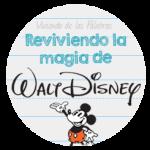 Reviviendo la magia de Disney