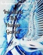 Iniciativa THG: Los 75° Juegos del Hambre en Blogger