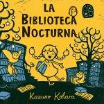 Recomendación de Libros infantiles