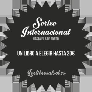 Banner Loslibrosalsol