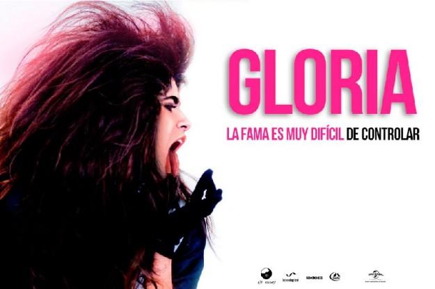 Gloria_LaPelicula-625x416