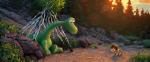 Un gran dinosaurio llega en 2015