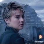 Presentan primer teaser trailer de Insurgente