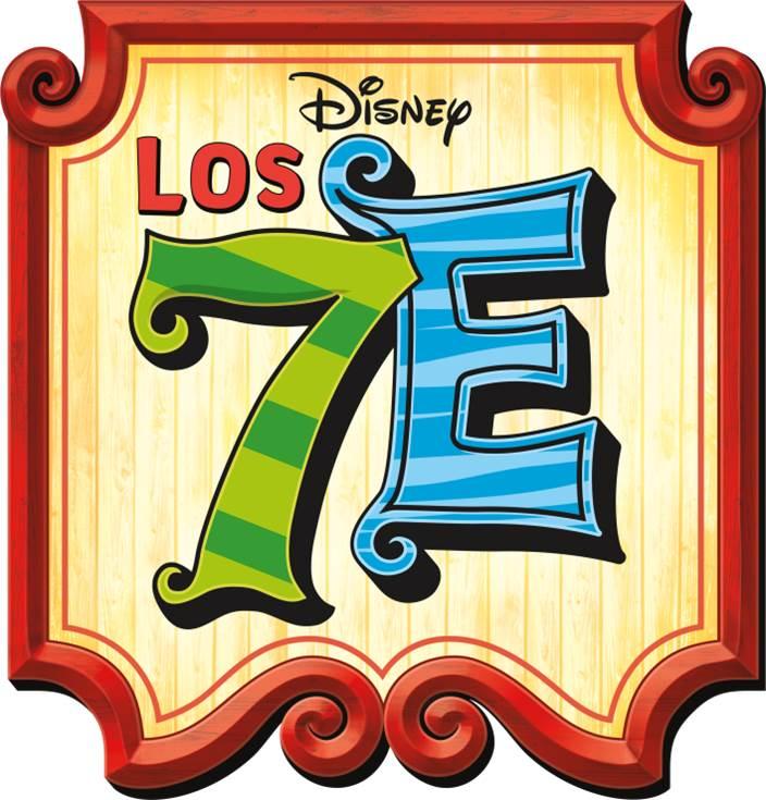 Logo 7e