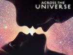 Reseña Across the Universe I: Despierta