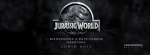 Primer Trailer Oficial de Mundo Jurásico