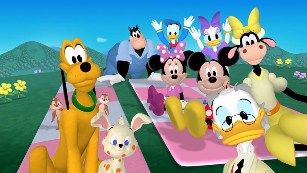 la-casa-de-mickey-mouse-18 (1)