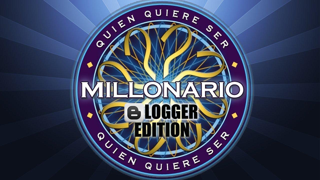millonario3