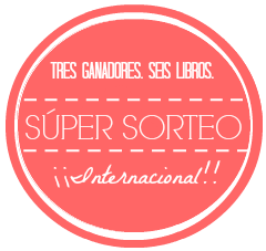 supersorteo