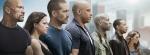 Presentan primer Trailer de Rápidos y Furiosos 7