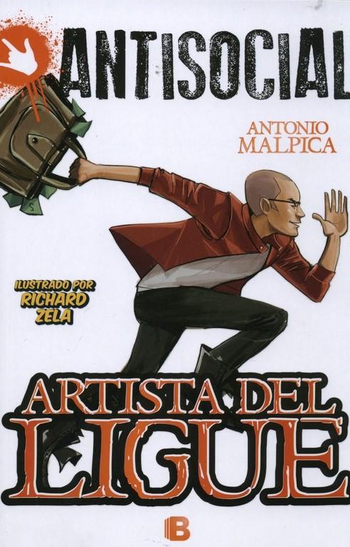 Artista-del-ligue