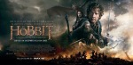 Gana boletos para El Hobbit: la batalla de los 5 ejércitos