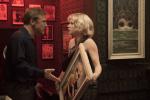 La historia detras de la nueva película de Tim Burton Big eyes