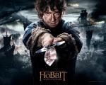 El Hobbit: La Batalla de los Cinco Ejércitos, el adiós de la Tierra Media