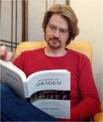 D-entrevista: Regreso al Origen