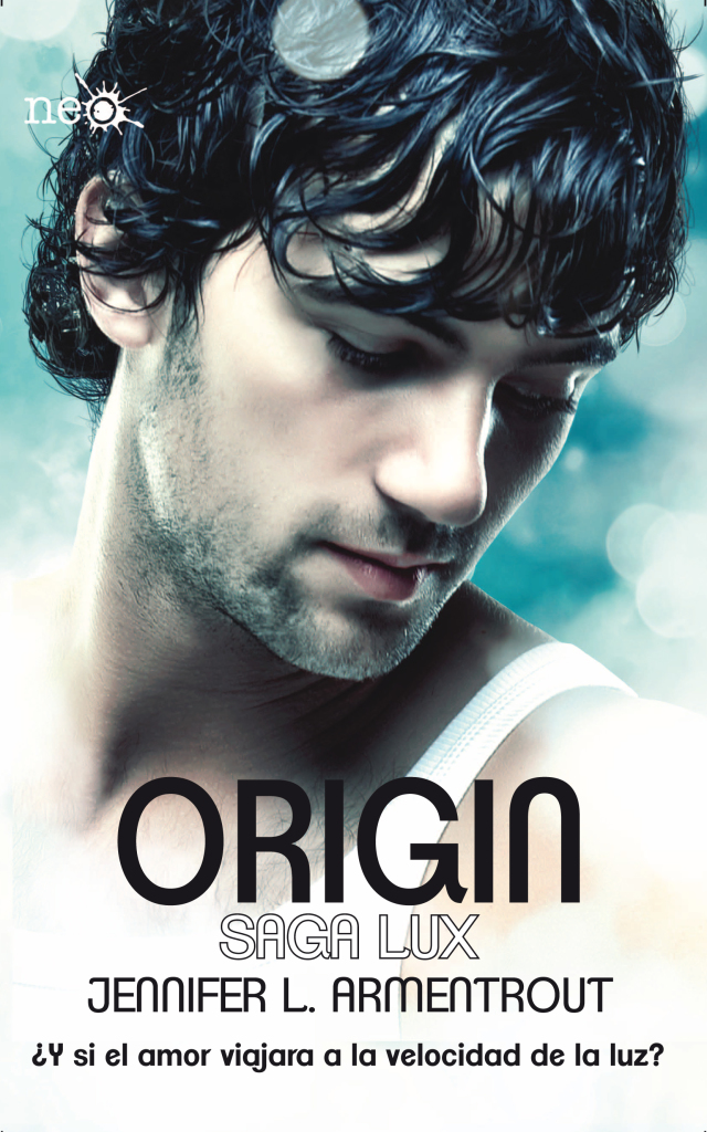 origin_cubierta01.indd