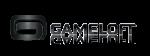 Gameloft cierra su estudio en Guadalajara