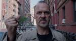 "Michael Keaton se suma al elenco de ""Kong: Skull Island"""