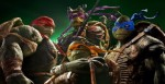 """Tortugas Ninja 2″ se grabará en Abril."