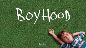 Wallpaper-BOYHOOD-be-1366x768 (1)