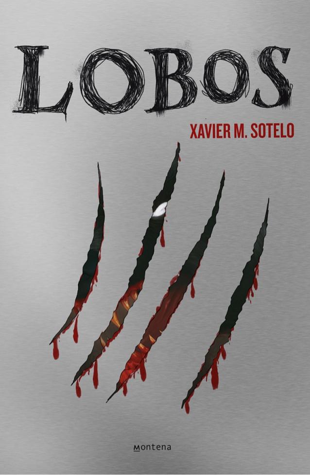 lobos-de-xavier-m-sotelo-primer-captulo-1-638