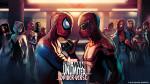 Spider-Man Unlimited estrena actualización con nuevos personajes
