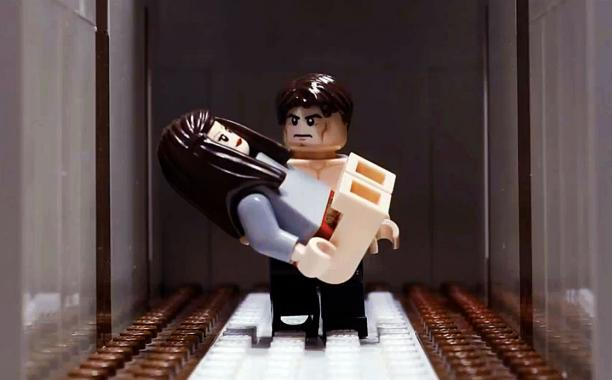 lego-fifty-shades