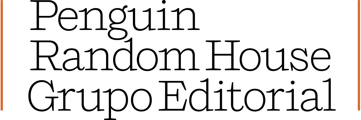 Resultado de imagen de penguin random house grupo editorial logo