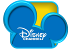 Disney Channel en Marzo