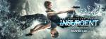 """Insurgente"" 2015 Reseña"