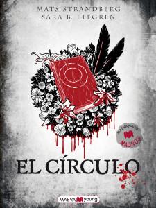 libros-portada-el-circulo-001