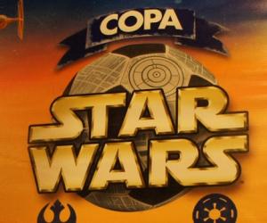 copa-star-wars-portada