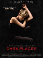 Próximamente: Lugares Oscuros