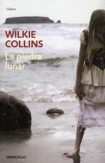 La Piedra Lunar de Wilkie Collins