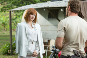 jurassic-world-set-image-new-2