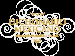 Dichonario Mexicano Volumen II